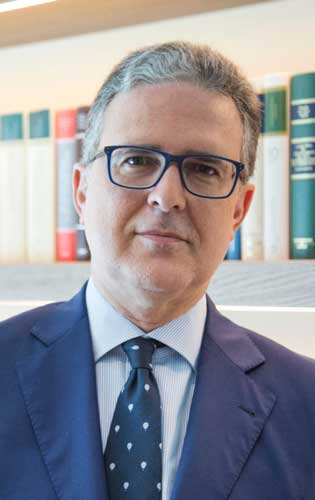 Francisco Javier Rey Muñoz