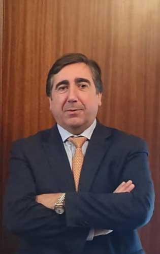 Manuel Espejo Ruiz